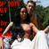 BEST OF 2019 2nd HALF vol.2 image