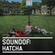 SoundOf: Hatcha image