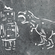 Robot&Dinosauro November Furious Mix image
