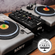 Mixmaster Morris @ Geoffs Birthday 1 image