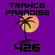 Trance Paradise 426 image