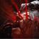 Satans Little Destroyer Instagram Live Mix Oldschool Speedcore 04.06.2021 image