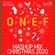 @DJOneF Mashup Mix Christmas 2020 image