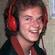Radio Mi Amigo (03/07/1978): Marc Jacobs - 'Baken 16' (12:00-14:00 uur) image