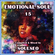 Emotional Soul 15 image