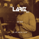 The LarizMix - July 2020: RnB | Afro | Dancehall | Hip Hop [Full Mix] image