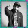 Applebum DJ Competition: Roast Beatz image