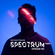 Joris Voorn Presents: Spectrum Radio 155 image