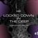 Gabz - Locked Down In The Deep #1 image