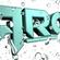 RROBB - Techno Mix March 2018 image