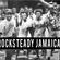 Rock Steady Good Time's Reggae image