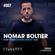 Nomar Boltier - The Boutique Underground #007 /ClubbersRadio/ image