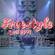 Freestyle Music Mix (April 6, 2021) - DJ Carlos C4 Ramos image