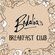 Bodalia's Breakfast Club #003 - Castnowski (Guest Mix) image