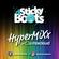 HyperMiXx Top 40 July 2019 - Hour 1 image