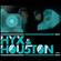 HYX & H0U5T0N - PRESS PLAY AND GO - DNB image