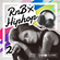 RNB × HIPHOP #002 - R&B,HIPHOP,POP,DANCEHALL,TRAP,AFROBEATS image