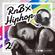 RNB × HIPHOP #002 - R&B,HIPHOP,POP,DANCEHALL,TRAP,AFROBEATS image