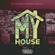 MY HOUSE - EPISODE 3- image