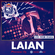 On The Floor – DJ LAIAN at Red Bull 3Style Japan National Final image