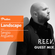 Landscape Ep. 086 REEV Guest Mix July 2021 image