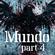Mundo #4: Supremacy image