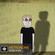 Metronome: Noizu image