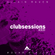 ALLAIN RAUEN clubsessions #0839 image