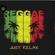 Reggae & Dancehall flashback hits on Pandemonium image