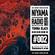 Niyama 002 - Yumna Black [10-04-2021] image
