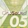 OneSound Mixtape Vol.5 - Bottom Views image