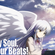Beats For Your Soul image
