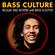 Bass Culture - September 16, 2019 image