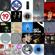 Hertz Promo DJ Mix #1 2012 image