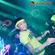 Trăm triệu đéo bán - Dj Minh Trí Mix.mp3( 88.3MB ) image