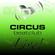 Circus_26-11-11 image