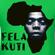 Kalakuta Republic: A Tribute to Fela Kuti image