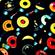 Groovy Funky Soul image