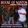 House Of Santos 2020 (Memorial Weekend) image
