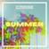 @DJMERVINB PRESENTS: SUMMER 21 / HIP HOP, R&B, DANCEHALL, UK RAP image