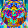 Mutant From Goa image