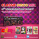 CDM - Classic Disco Mix 4th Anniversary Party - *the Best of 20 Disco Mix Best Sellers Series* image