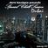 Special Chill Session 45 (Dubai) image