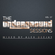 AlexDeejay - The Underground Sessions Vol.17 image