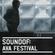 SoundOf: Timmy Stewart image