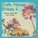 Chewee - Cafe House Eivissa 4 image