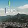 Music from Rio de Janeiro: Side 1 image