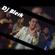 Top de Banda Vol 5 Video Mix Banda MS, Calibre 50, Trakaloza, Recodo, Arrolladora, Gerardo Ortiz image