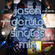 Jason Derülo Singles Mix image