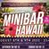 DJ NMF Live - minibar Chicago - Market Days 2015 - Day One image